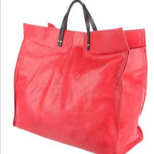 Handbags - Clare V